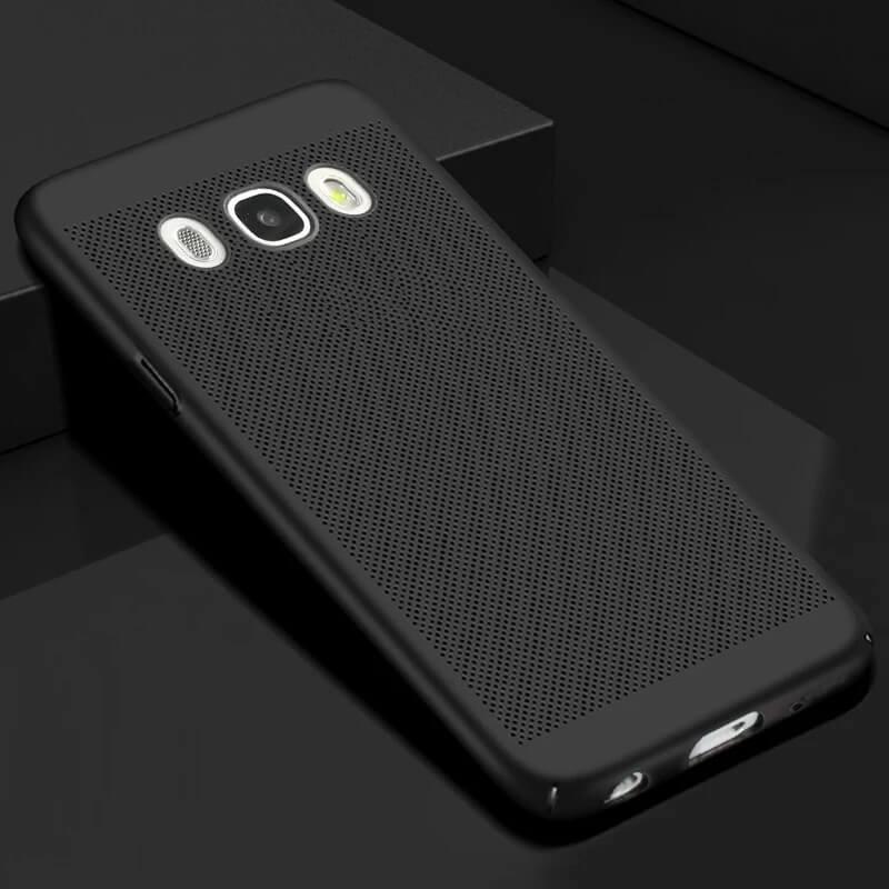 capa para Samsung j7