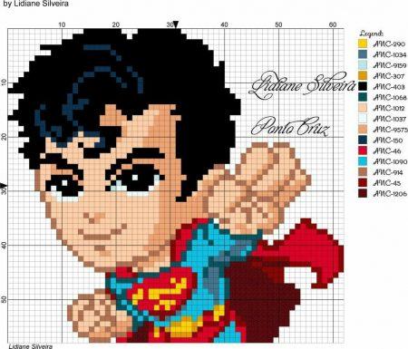 Super Homem 5