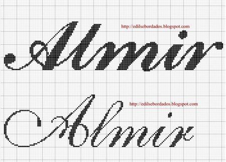 Almir
