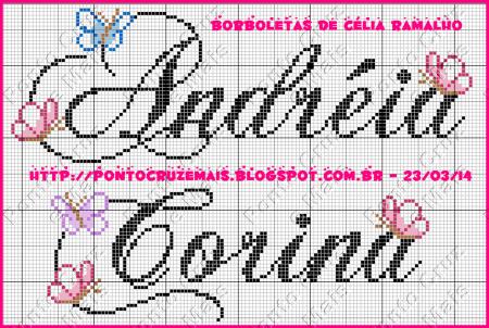 Andreia 1
