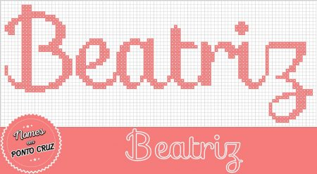 Beatriz 3