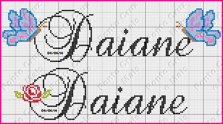 Daiane 2