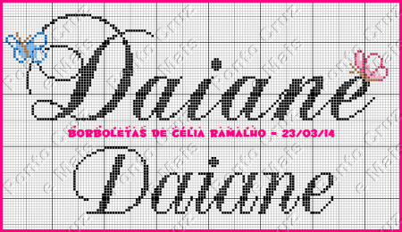 Daiane 3