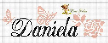 Daniela 2