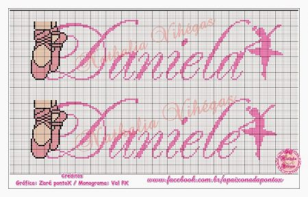 Daniela 5