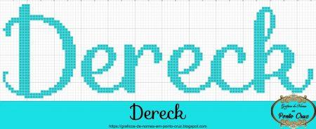 Dereck 2