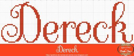 Dereck 3