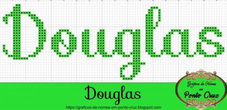 Douglas 1