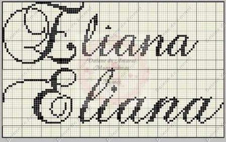 Eliana 2