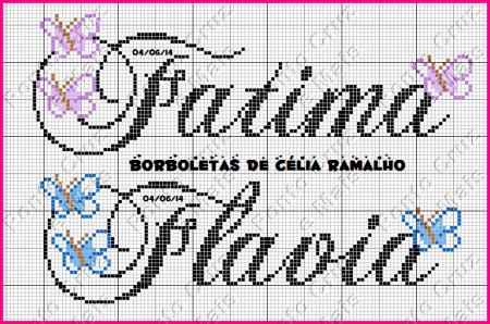 Fátima 4