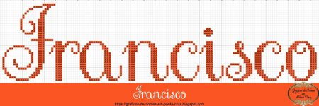 Francisco 2