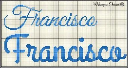 Francisco 4