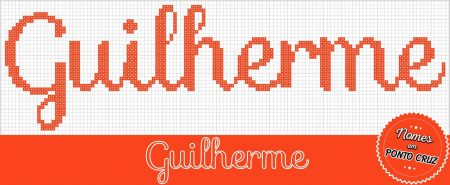 Guilherme 2