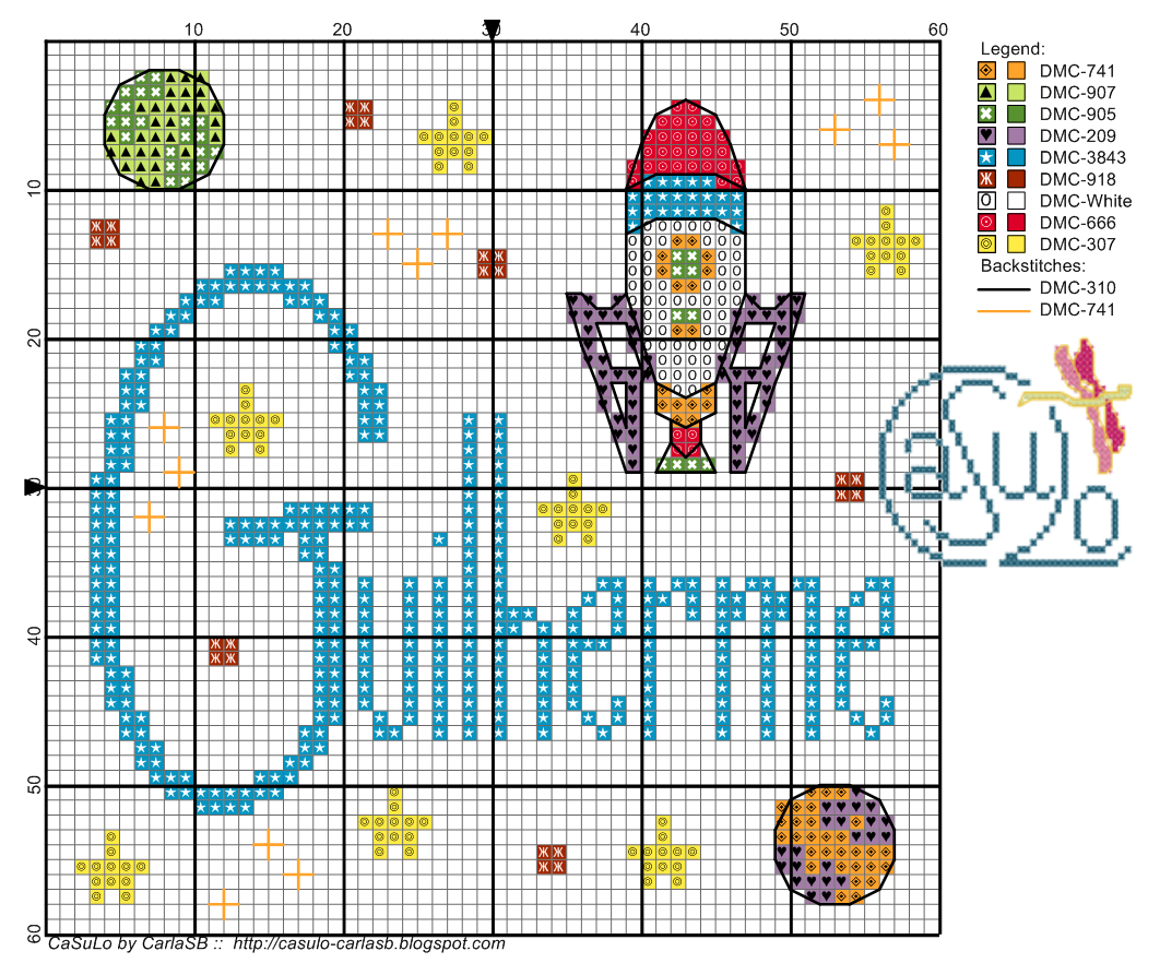 Guilherme 6