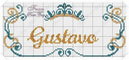 Gustavo 3