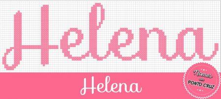 Helena 3