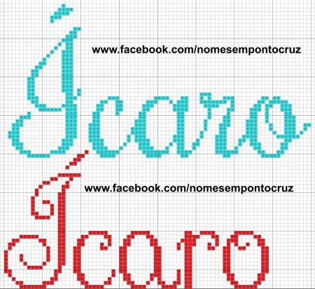 Icaro 2