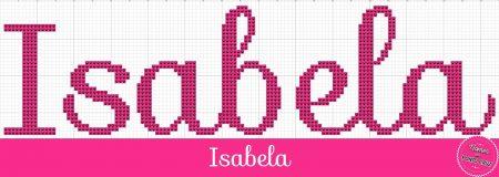 Isabela 2