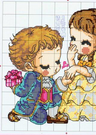 Namorados Apaixonados Casal Soda motivo Casal Pedido de Casamento Principe e Princesa 1