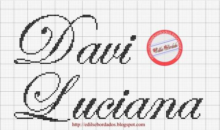 Davi Luciana