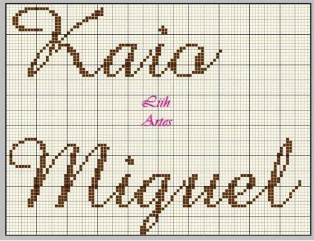 Kaio Miguel