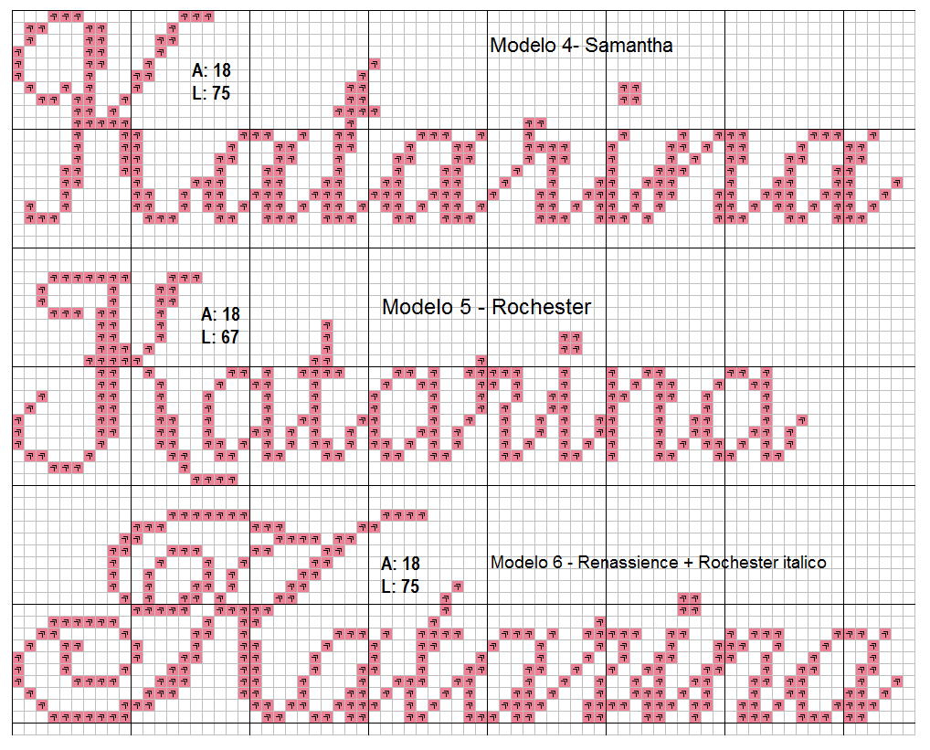 Katarina 1