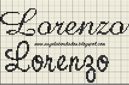 Lorenzo 6