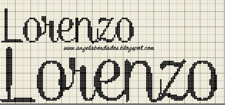 Lorenzo 7