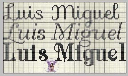 Luis Miguel 2