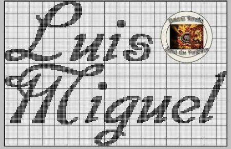 Luis Miguel 4