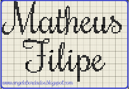 Matheus Filipe