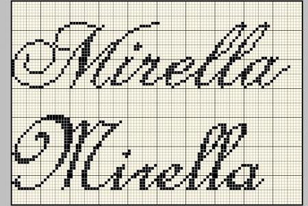 Mirella 2