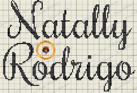 Natally Rodrigo