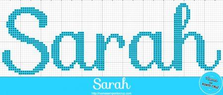 Sarah BordadoPontoCruz 04
