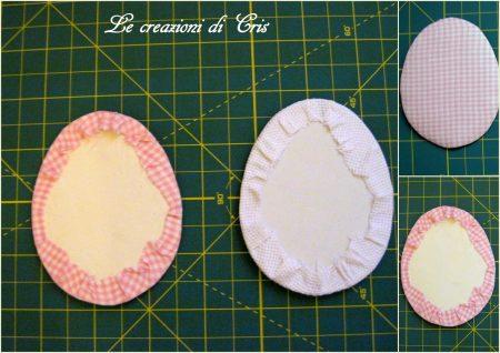 PAP Ovos Decorativos para a Páscoa BordadoPontoCruz 04