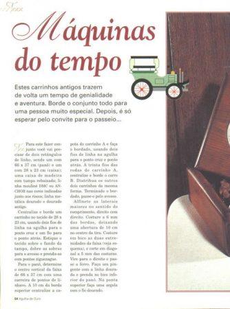 Revista Agulha de Ouro 002 64