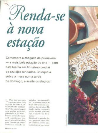 Revista Agulha de Ouro 002 68