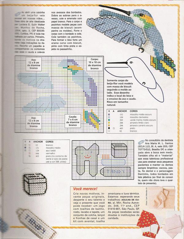 Revista Agulha de Ouro 006 17