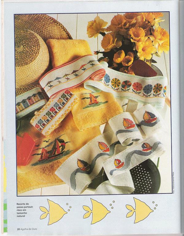 Revista Agulha de Ouro 006 20