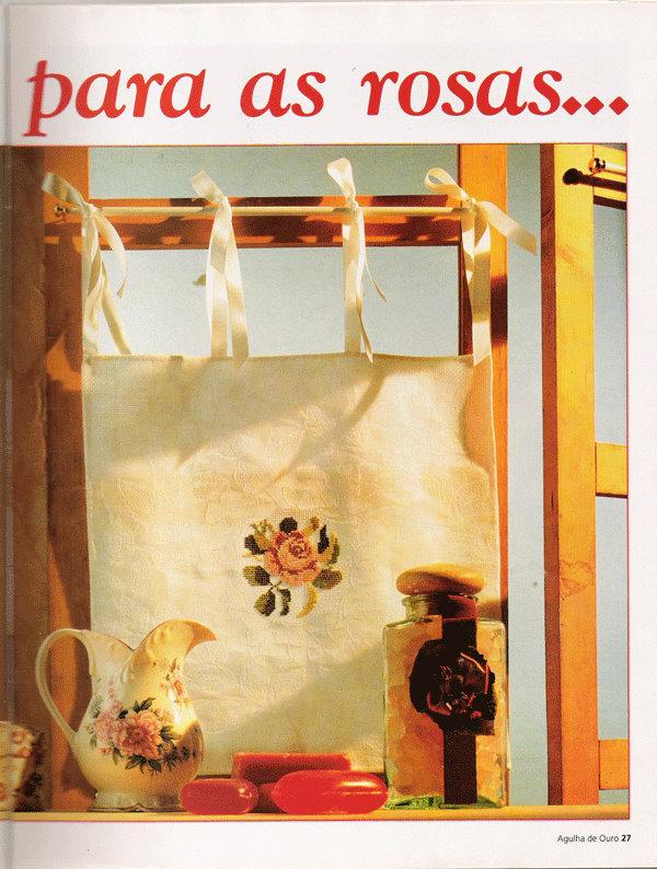 Revista Agulha de Ouro 006 27