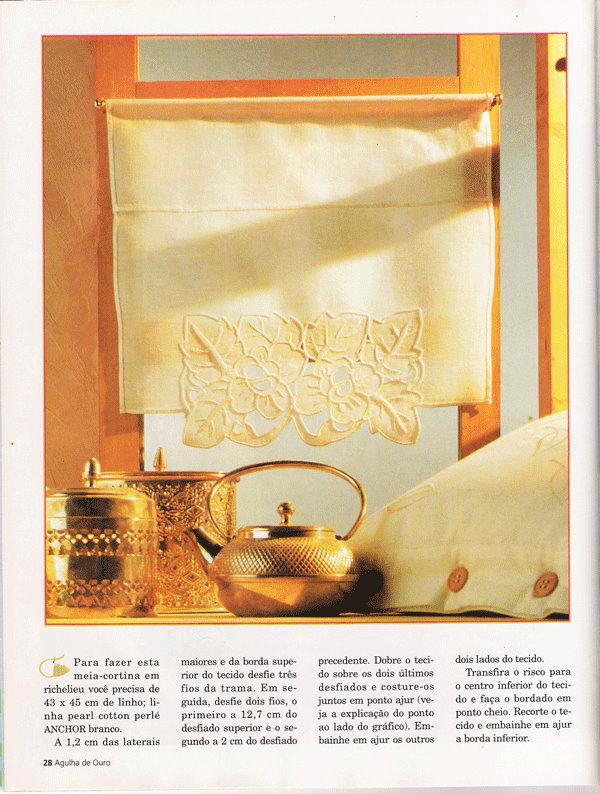 Revista Agulha de Ouro 006 28