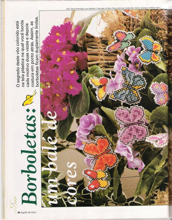 Revista Agulha de Ouro 006 48