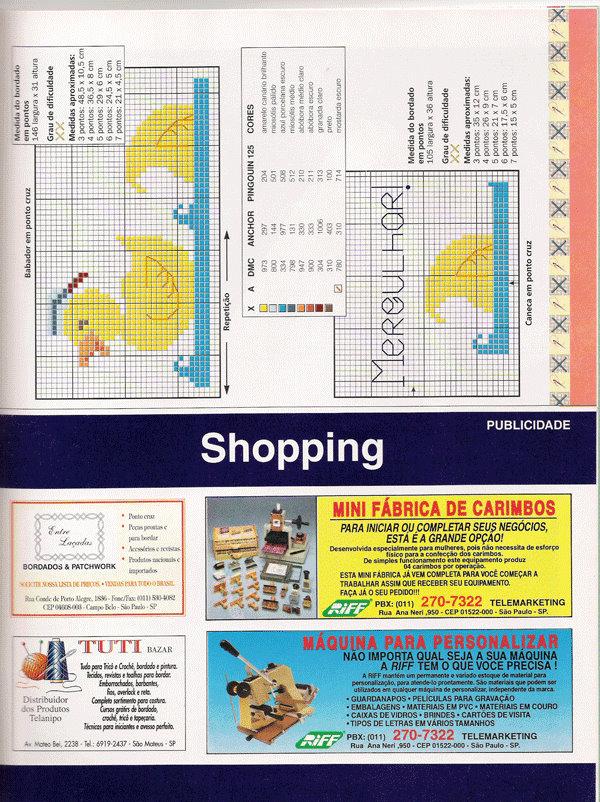 Revista Agulha de Ouro 006 65