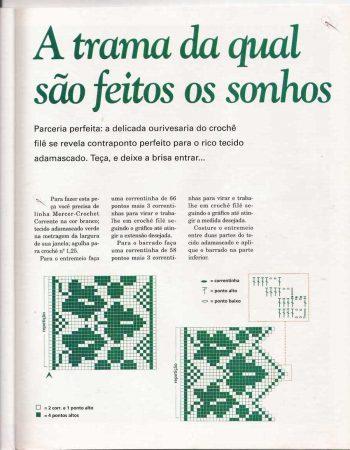 Revista Agulha de Ouro 007 75
