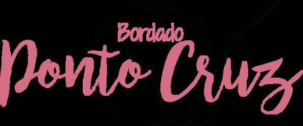 bordadoPontoCruz logo small